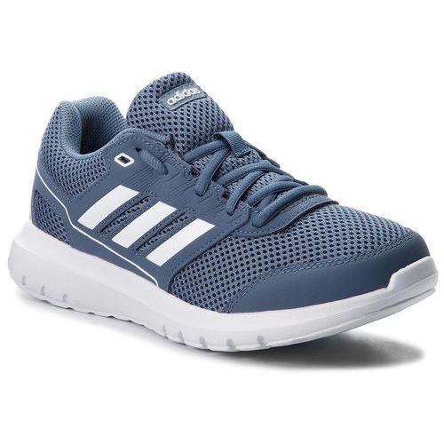 676199cb80bc7 Buty adidas - Duramo Lite 2.0 B75586 Tecink/Ftwwht/Tecink, kolor niebieski