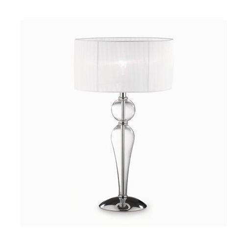 Ideal-lux Lampa stołowa duchessa tl1 big, 44491