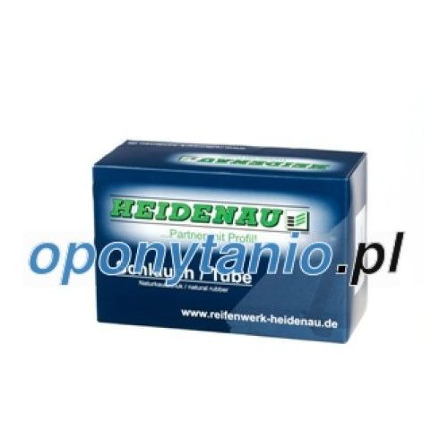 Special Tubes TR 218A ( 500/60 -26.5 )