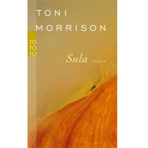 Toni Morrison, Karin Polz - Sula