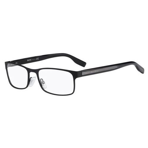 Okulary Korekcyjne Boss by Hugo Boss Boss 0625 6VB z kategorii Okulary korekcyjne