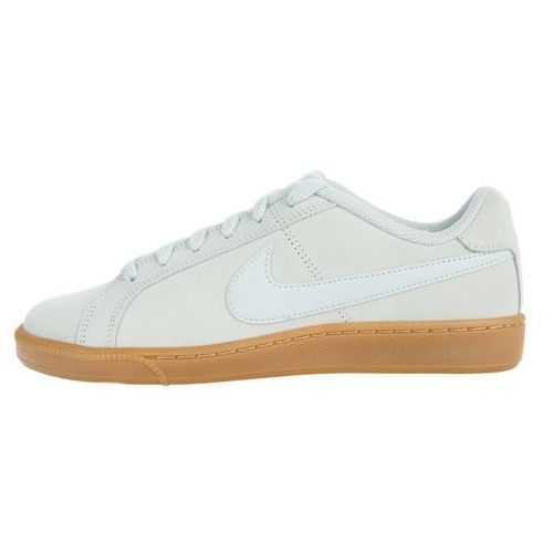 Nike  court royale sneakers szary 39