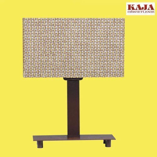 Lampka K-2584 z serii KANA (5901425582445)