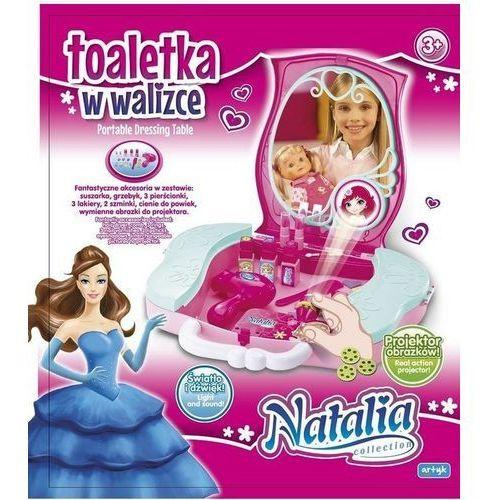 Toaletka Natalia, 5_615258