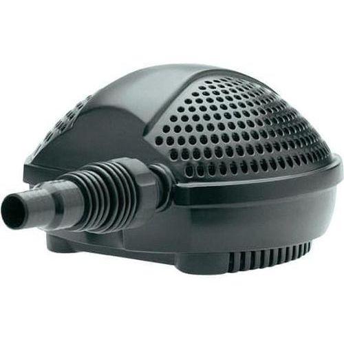 Pontec pompa filtracyjna PondoMax Eco 1500 (4010052508511)