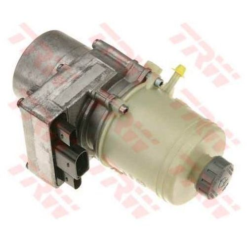 Pompa hydrauliczna, układ kierowniczy  jer112 marki Trw