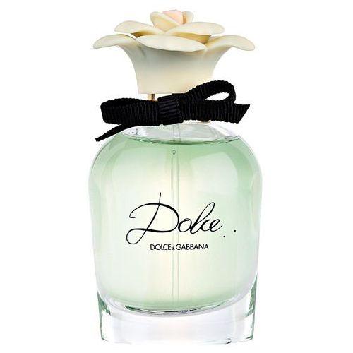 Dolce&Gabbana Dolce Woman 50ml EdP
