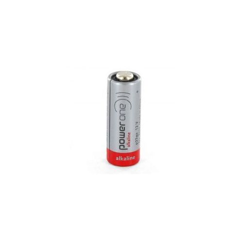 Varta Power One P23GA - Bateria alkaliczna 12 V, 23 A, 50 mAh (4024163123235)