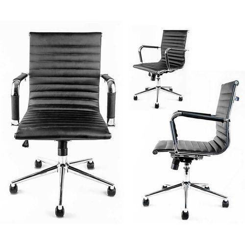 Krzesło obrotowe universe-a marki Sitplus