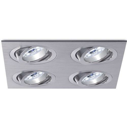 Mini katli 3015 marki Bpm lighting