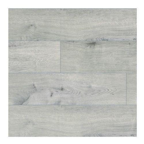 Panele podłogowe winylowe Dąb Moonlight 3,02 m2, kolor dąb