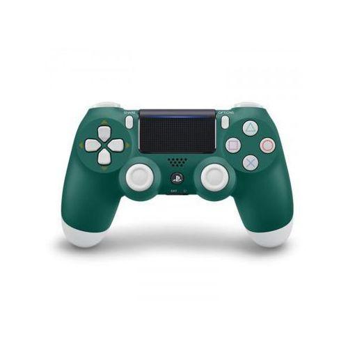 kontroler dualshock 4 v2 alpine green marki Sony