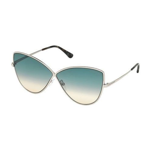 elise-02 ft 0569 16w marki Tom ford