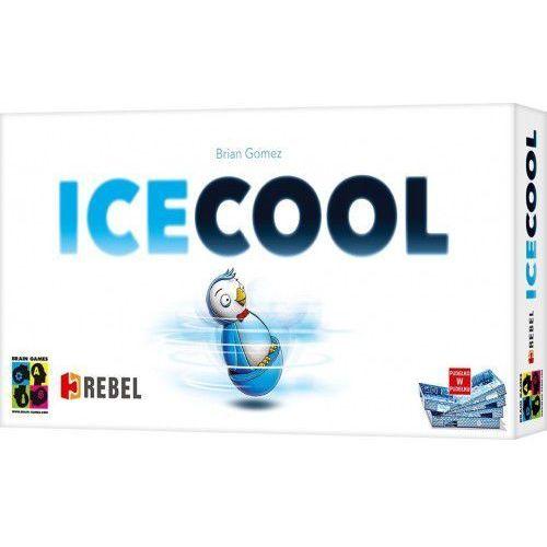 Rebel Icecool (edycja polska) (5902650610866)