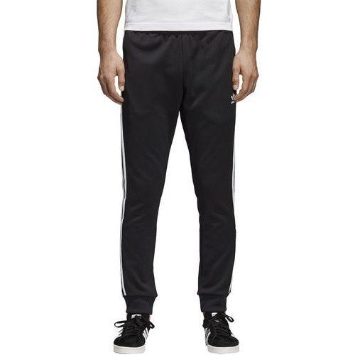 Spodnie dresowe adidas SST CW1275, dresowe