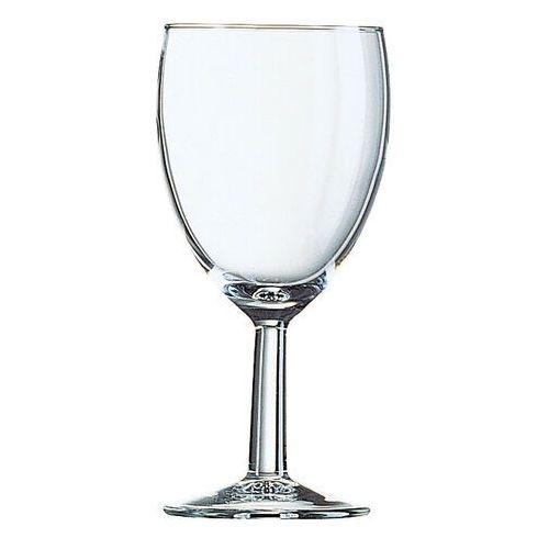 Hendi kieliszek do wina arcoroc savoie ø75x(h)152 240 ml (12 sztuk) - kod product id
