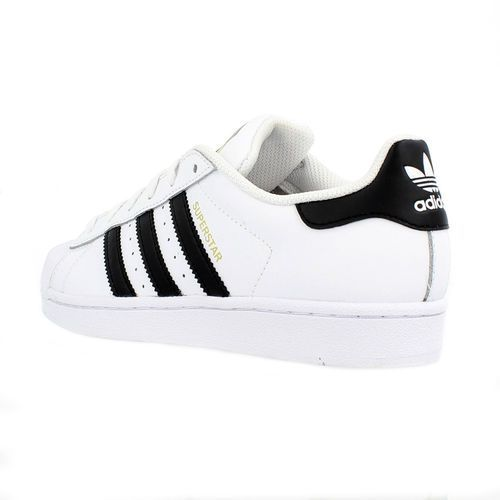 Buty  superstar c77154 marki Adidas