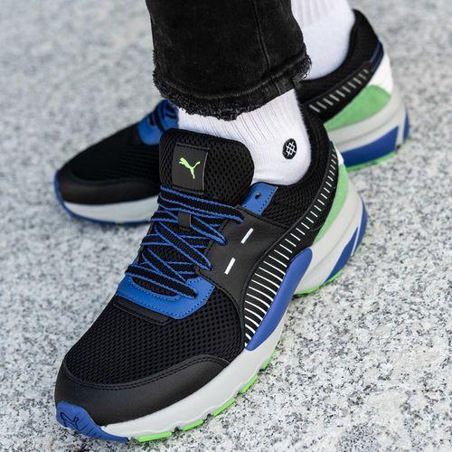 future runner premium (369502-01) marki Puma