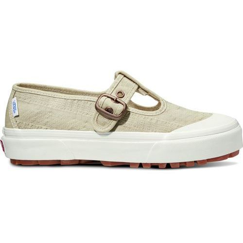 Buty damskie Producent: Axel, Producent: Vans, ceny, opinie