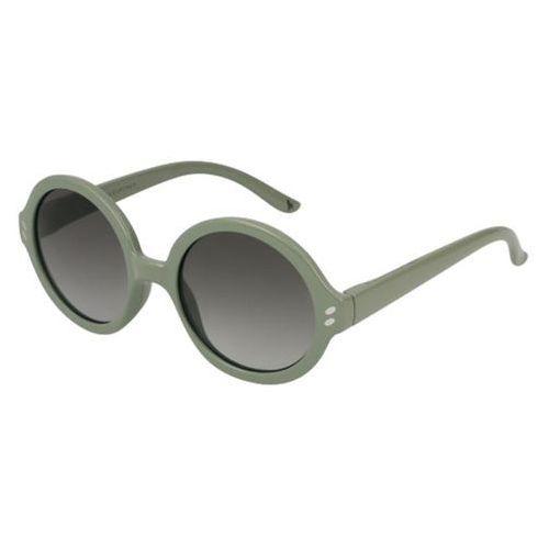 Okulary Słoneczne Stella McCartney SK0019S Kids 006