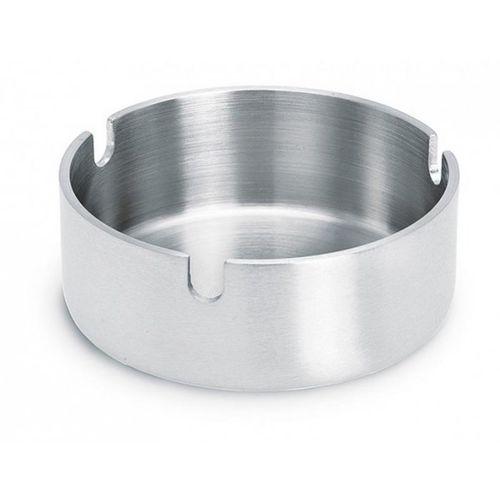 Popielniczka prosta Easy 8 cm, 66723