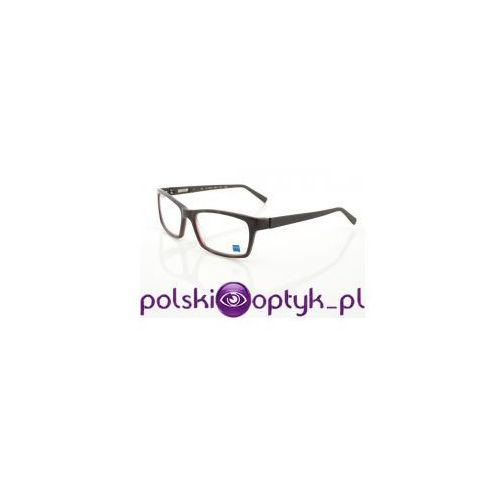 Zeiss 151003 6396, U-OPL-0001