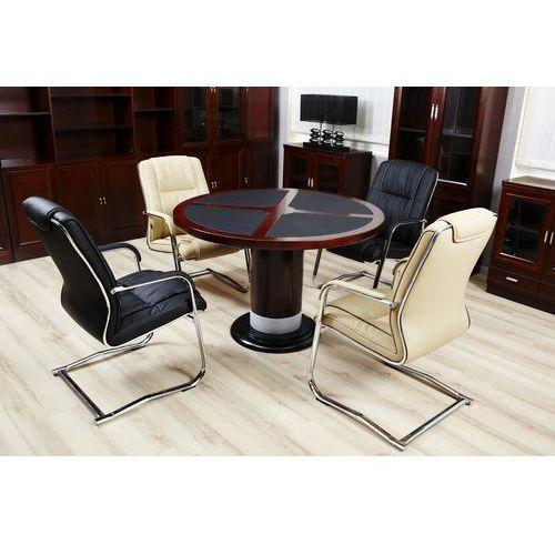 Stolik biurowy COLOMBO 120 cm, G01 120