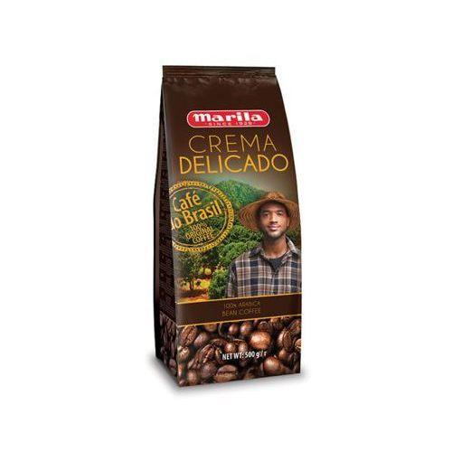 Kawa MARILA CAFE DELICADO 500 g
