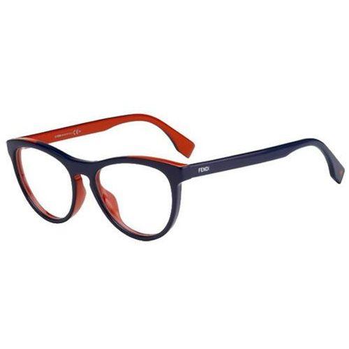a7b148da18893 Okulary i akcesoria Producent: Belutti, Producent: Fendi, Producent ...