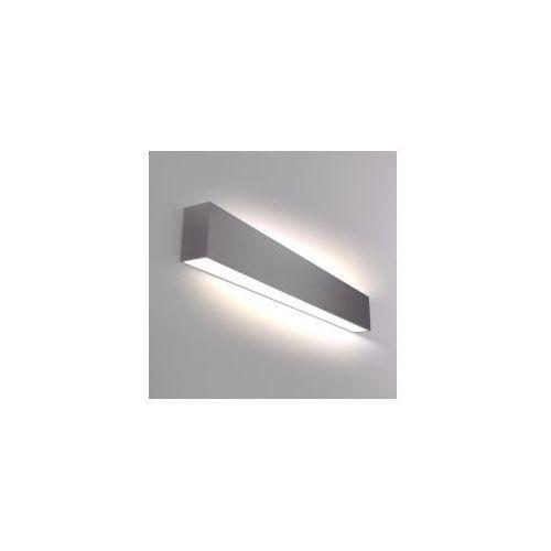 Set tru up&down 142 led l930 26464-l930-d9-00-03 biały mat kinkiet led aquaform marki Aqform