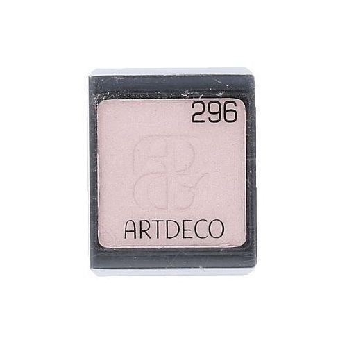 Artdeco  art couture long-wear eyeshadow 1,5g w cień do powiek 296 satin baby