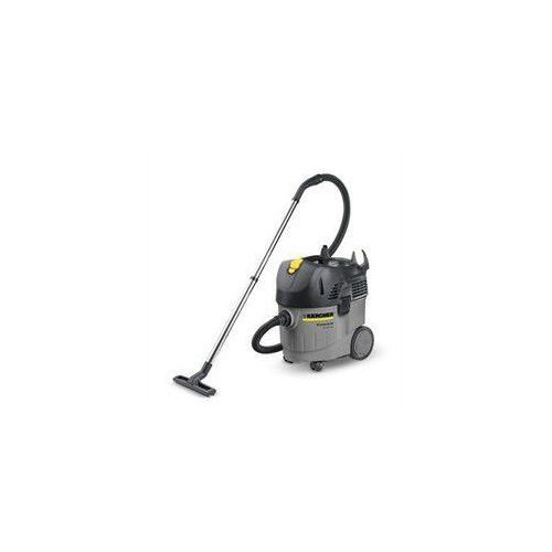 Karcher NT 35/1 TACT1