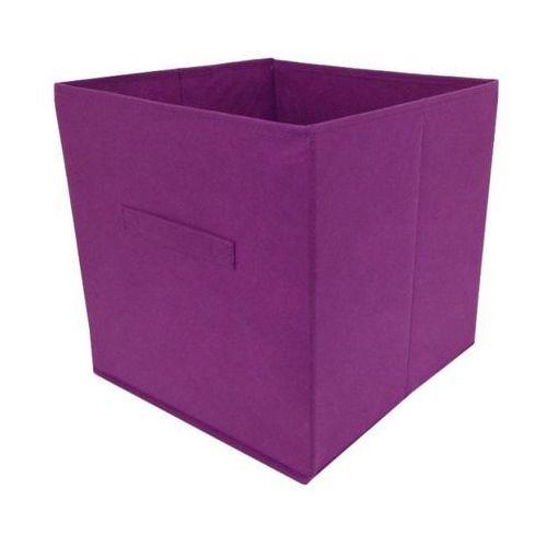 Pudełko Mixxit L fiolet