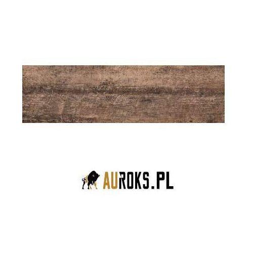 Cerrad płytka drewnopodobna celtis nugat 600x175x8mm