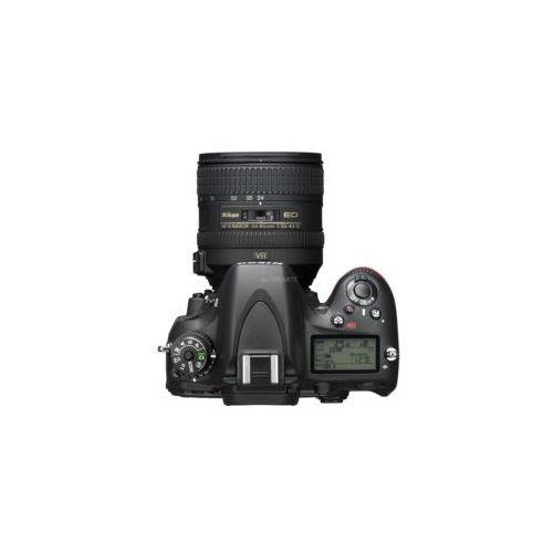OKAZJA - D610 producenta Nikon