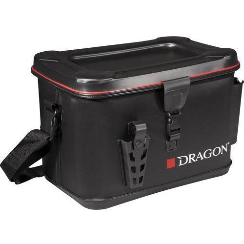 hells anglers pojemnik wodoodporny / roz. l marki Dragon