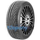 Uniroyal RainSport 3 ( 235/45 R18 98Y XL )