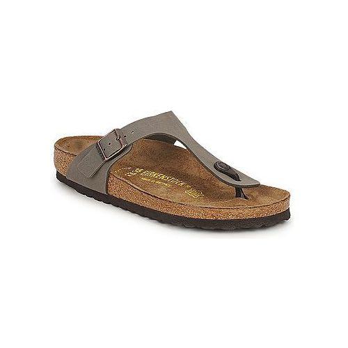 Sandały gizeh marki Birkenstock