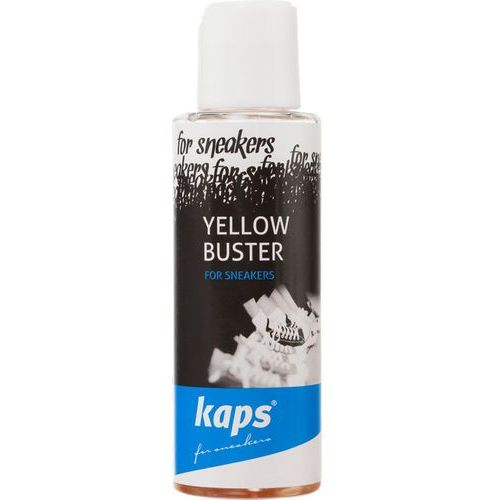 Sneakers Yellow Buster 100 ml ()