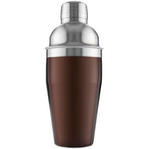 Shaker do drinków Vacu Vin   ODBIERZ RABAT 5% NA PIERWSZE ZAKUPY >> (8714793784253)