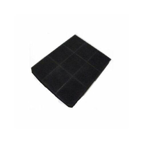 Filtr TEKA CNL1 3000 (4 szt.), CNL1 3000
