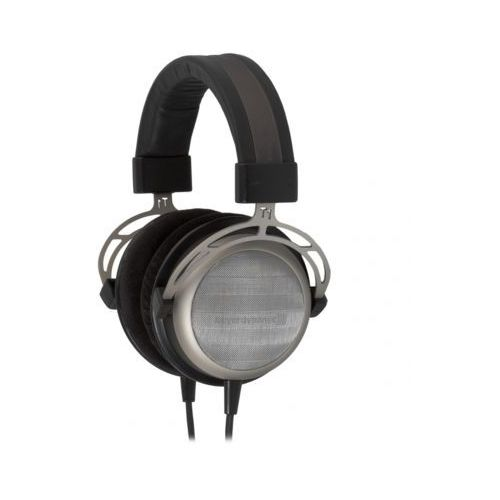Beyerdynamic T 1