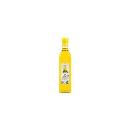 Olej krokoszowy w opakowaniu 500 ml OlVita, 613A-137DC_20151009144836