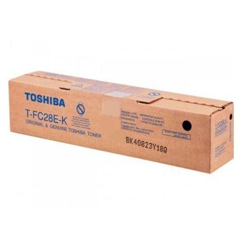 Toshiba toner Black T-FC28E-K, TFC28EK, 6AJ00000047, T-FC28E-K