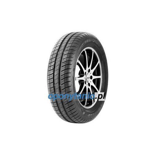 Dunlop SP Sport StreetResponse 175/65 R14 86 T