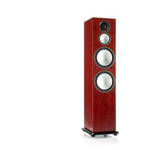 silver 10 kolor: różany marki Monitor audio