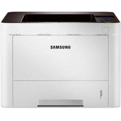 Samsung SL-M3825ND ### Gadżety Samsung ### Eksploatacja -10% ### Negocjuj Cenę ### Raty ### Szybkie Płatności