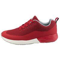 U.S. POLO ASSN. tenisówki męskie Lucas 46 czerwone, TAREL4121S9_M1_RED-46