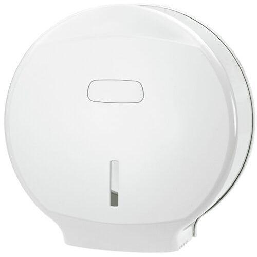 Clean Pojemnik na papier toaletowy nova pojemnik na papier toaletowy merida
