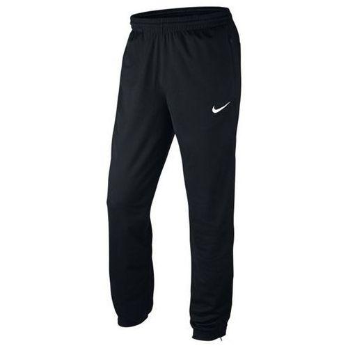 Nike Spodnie treningowe libero 14 knit pant 588483-010